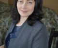 Наталья Юрьевна Буева