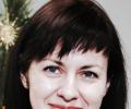 Журавлёва Анна Игоревна