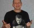 Нюхалов Глеб Анатольевич